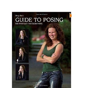 Guide to posing portraits