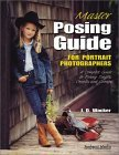 Master posting guide for portrait photographers